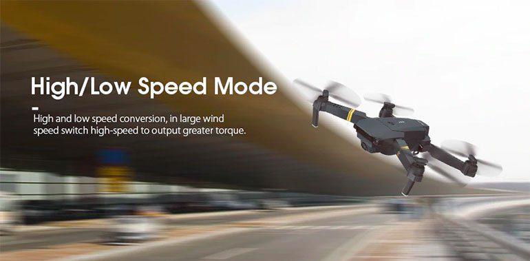 """Come funziona DroneX Pro? Class = """"wp-image-56"""" srcset = """"// www.top10gadgets.shop/wp-content/uploads/2019/05/How-does-the-DroneX-Pro-work.jpg 770w , //www.top10gadgets.shop/wp-content/uploads/2019/05/How-does-the-DroneX-Pro-work-300x148.jpg 300w, //www.top10gadgets.shop/wp-content/uploads/ 2019/05 / How-the-DroneX-Pro-work-768x378.jpg 768w """"size ="""" (larghezza massima: 770 pixel) 100vw, 770 pixel"""