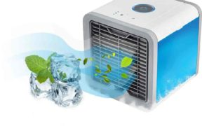 CoolAir Reviews