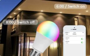 Incredible SmartLight