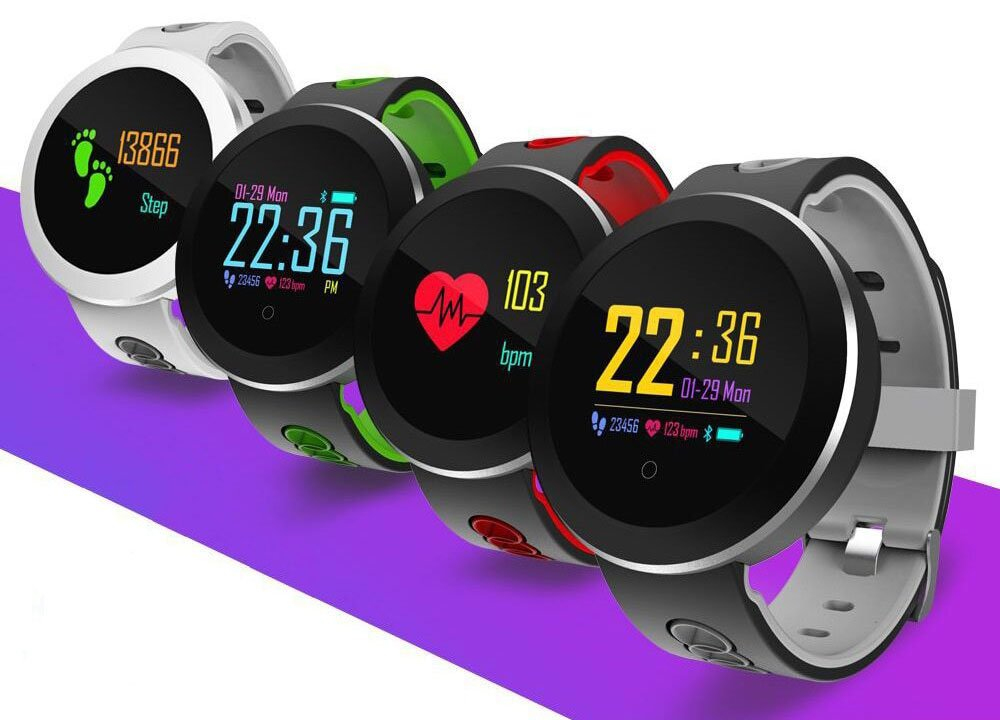 HealthWatch Best SmartWatch