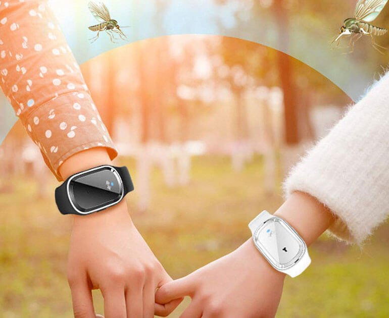 MosquitoniX Band Online Sale