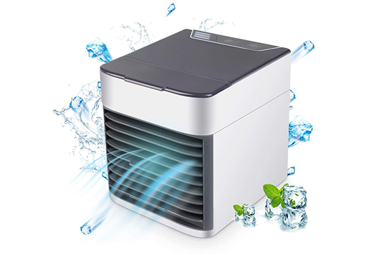 AirFreez Air Cooler