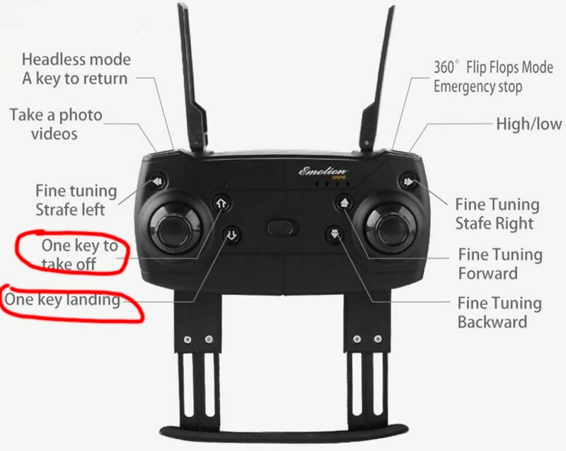 """Recensione DroneX Pro 2019 """"class ="""" wp-image-1427 """"width ="""" 696 """"height ="""" 554 """"srcset ="""" // www.top10gadgets.shop/wp-content/uploads/2019/08/DroneX-Pro-Review -2019.jpg 800w, //www.top10gadgets.shop/wp-content/uploads/2019/08/DroneX-Pro-Review-2019-300x239.jpg 300w, //www.top10gadgets.shop/wp-content/uploads /2019/08/DroneX-Pro-Review-2019-768x612.jpg 768w, //www.top10gadgets.shop/wp-content/uploads/2019/08/DroneX-Pro-Review-2019-600x478.jpg 600w, / /www.top10gadgets.shop/wp-content/uploads/2019/08/DroneX-Pro-Review-2019-200x159.jpg 200w, //www.top10gadgets.shop/wp-content/uploads/2019/08/DroneX- Pro-Review-2019-696x554.jpg 696w, //www.top10gadgets.shop/wp-content/uploads/2019/08/DroneX-Pro-Review-2019-527x420.jpg 527w """"dimensioni ="""" (larghezza massima: 696px) 100vw, 696px"""