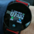 TrackFit Watch Review: Revolutionary Gadget Help you Predict Imminent Heart Attacks
