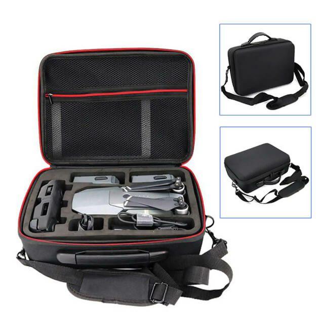 """DroneX Pro unboxing """"class ="""" wp-image-1428 """"srcset ="""" // www.top10gadgets.shop/wp-content/uploads/2019/09/DroneX-Pro-unboxing.jpg 640w, //www.top10gadgets.shop /wp-content/uploads/2019/09/DroneX-Pro-unboxing-150x150.jpg 150w, //www.top10gadgets.shop/wp-content/uploads/2019/09/DroneX-Pro-unboxing-300x300.jpg 300w , //www.top10gadgets.shop/wp-content/uploads/2019/09/DroneX-Pro-unboxing-600x600.jpg 600w, //www.top10gadgets.shop/wp-content/uploads/2019/09/DroneX- Pro-unboxing-200x200.jpg 200w, //www.top10gadgets.shop/wp-content/uploads/2019/09/DroneX-Pro-unboxing-65x65.jpg 65w, //www.top10gadgets.shop/wp-content/ téléchargements / 2019/09 / DroneX-Pro-Unboxing-420x420.jpg 420w """"formats ="""" (largeur maximale: 640 pixels) 100vw, 640 pixels"""
