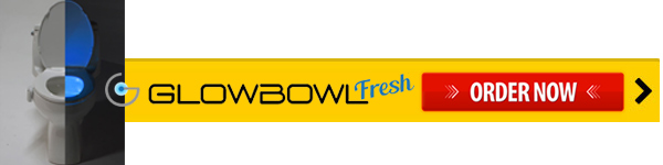 GlowBowl Order Now