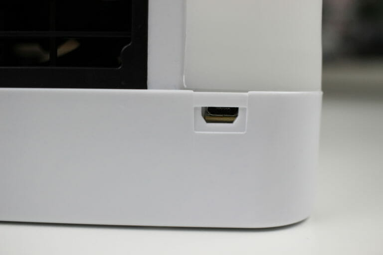 Micro-USB-Port-Arctic-Air