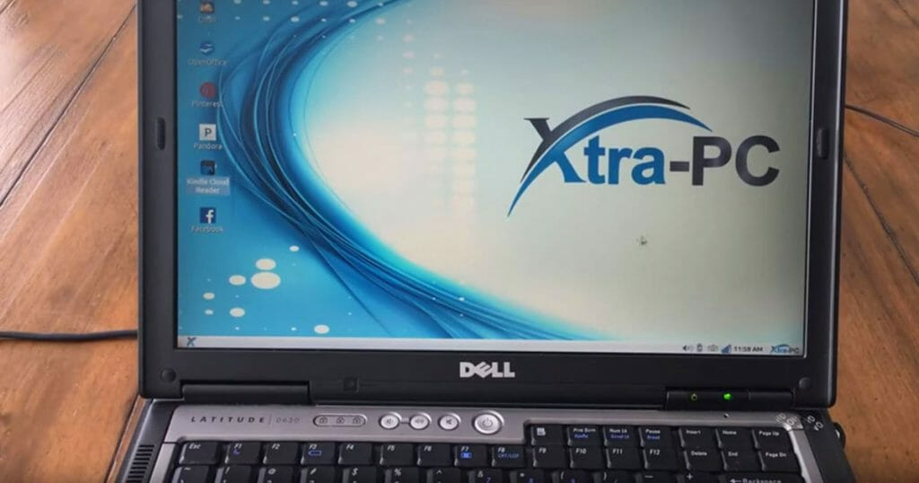 XTRA PC Review [2020] - Give A New Life to Your Old PC