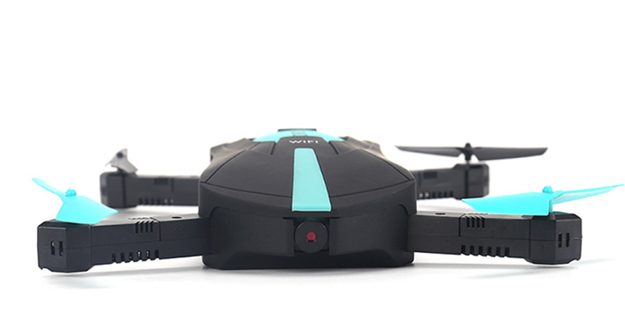Why is Blade 720x Drone so revolutionary?