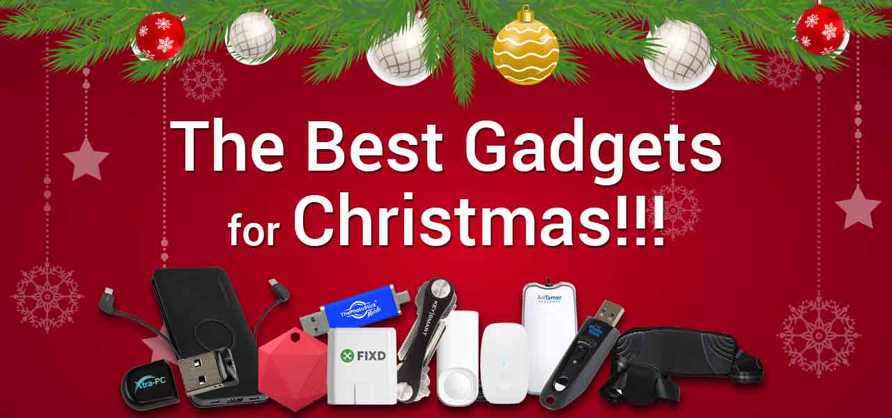 Christmas 2019 Images.The Best Gadgets For Christmas 2019 Top 10 Gadgets