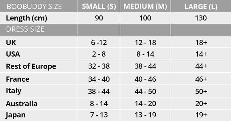 sizing-guide-05-1024x538