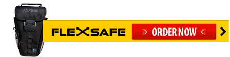 FlexSafe Order Now