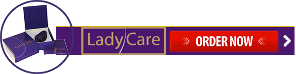 LadyCare Order Now