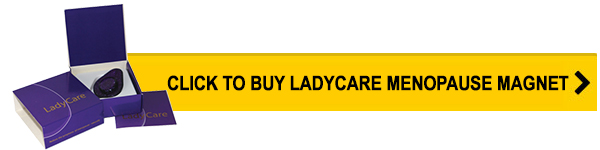 Buy LadyCare