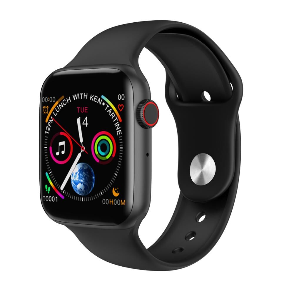 Will Verizon Sell Apple Watch