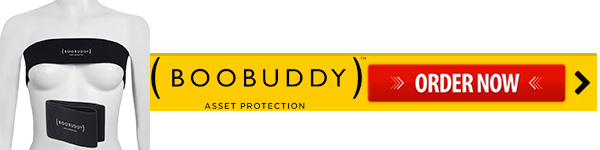 BooBuddy Order Now