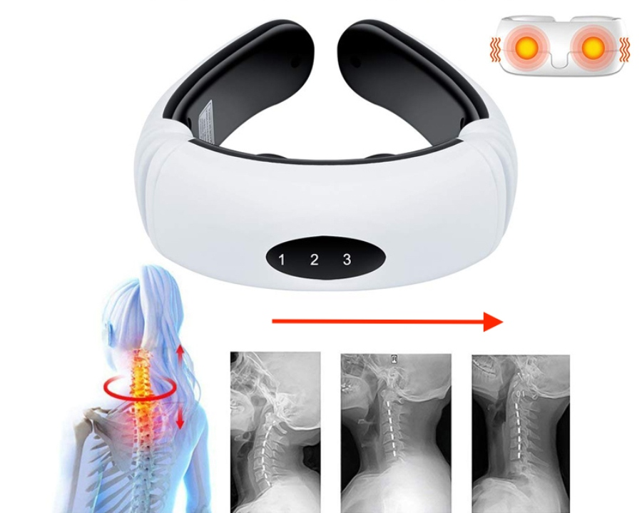 NeckMassager Online Review