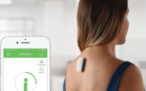 Upright Go Review