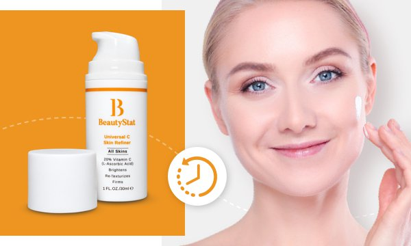 BeautyStat Cosmetics Review