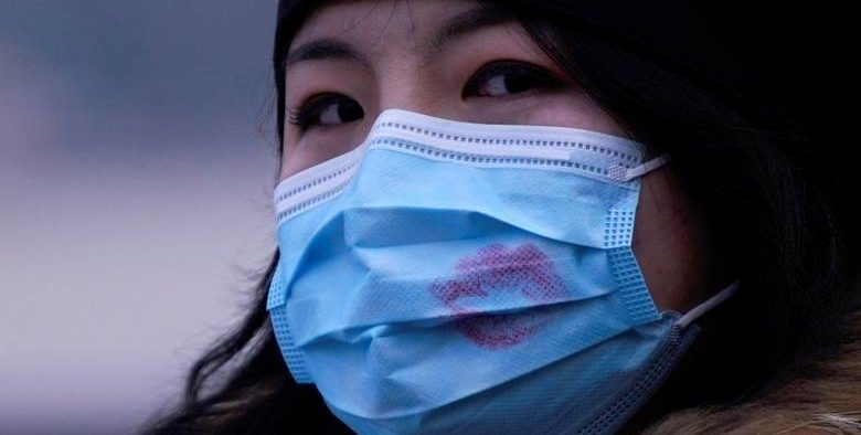 masks to protect from virus