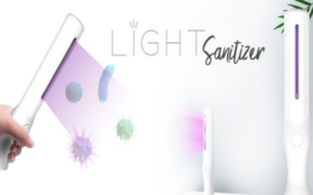 Light Sanitizer Reviews