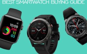 smartwatches buying guide