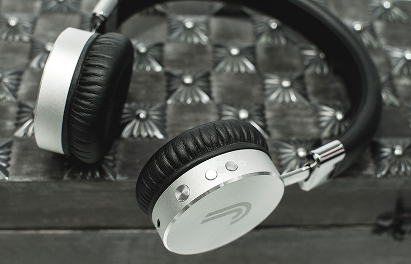 Studio43 Pro Wireless HeadPhones