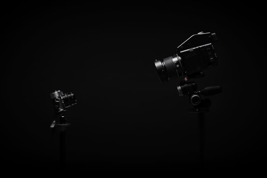 Best Low Light Video Camera