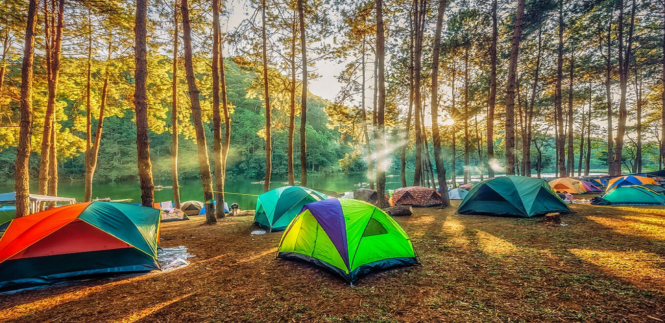 Best 12-Person Tents