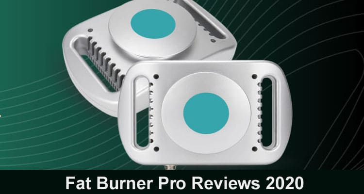 Fat Burner Pro Review - Worth Or Waste Of Money? - Top 10 Gadgets