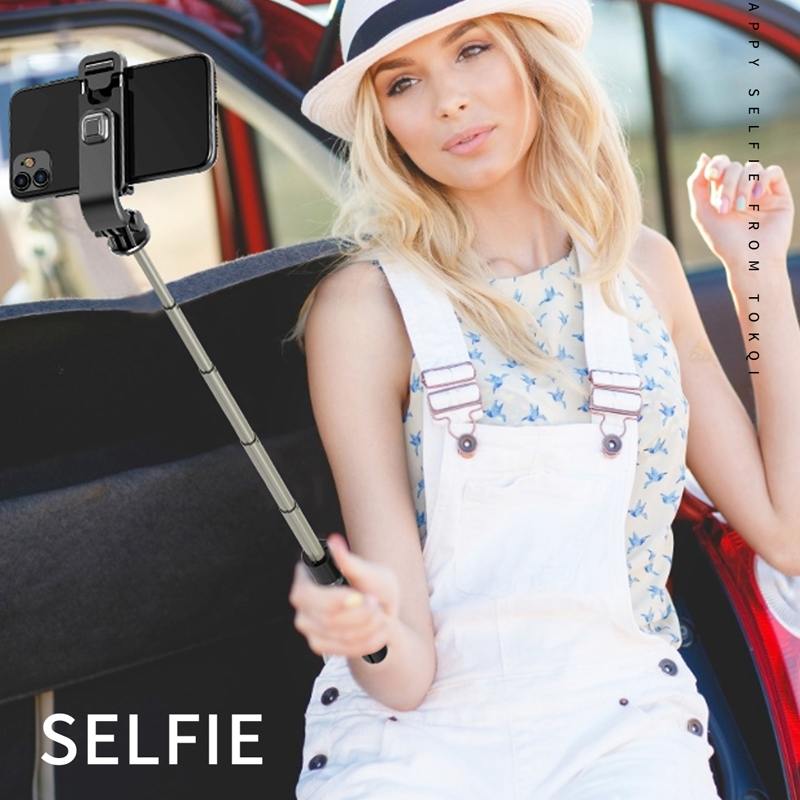 SelfCam Pro Review