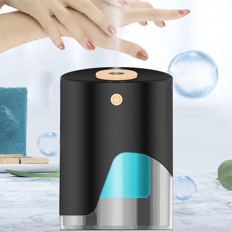 Best Portable Ice Maker [2020]