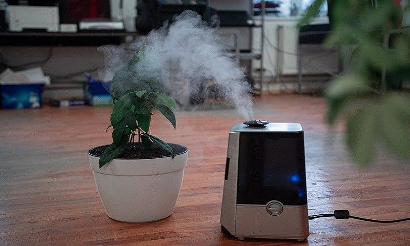 Things to know before buying an air purifiers