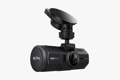 Features to Consider in Good Car Dash Camera