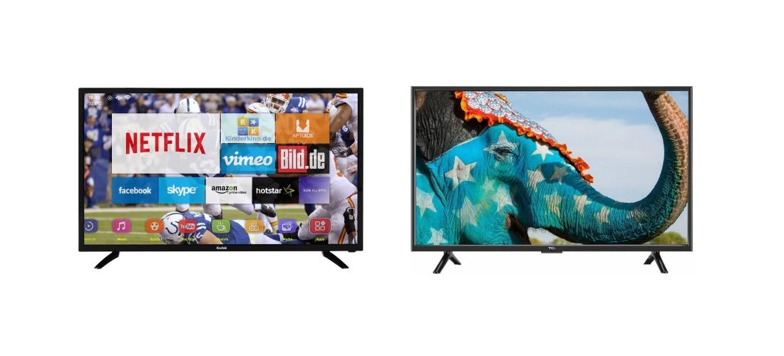 Top 10 Best 75inch LED TV