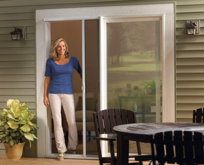 Factors to consider when choosing the Best Magnetic Screen Door: