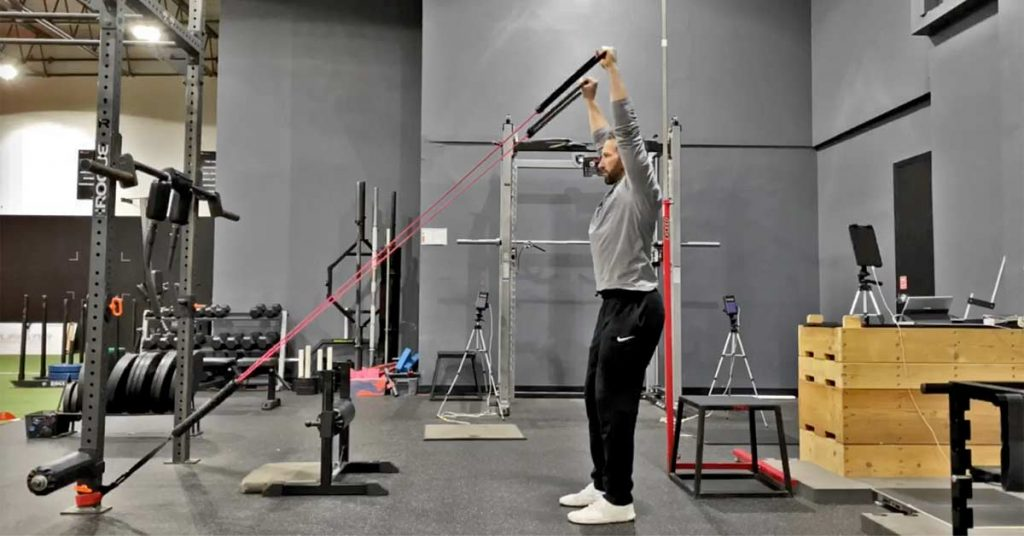 What are Resistance Band?